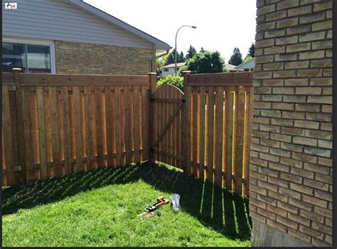 durable fence canpages
