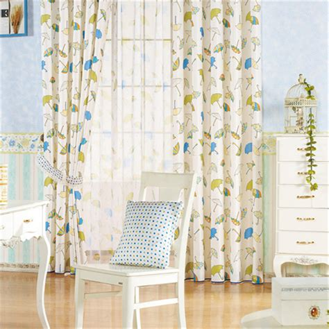 cute bedroom curtains cute curtain holdbacks for kids bedroom crowdbuild for