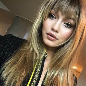hairstyles with fringe bangs fringe hairstyle haircuts with bangs to try now
