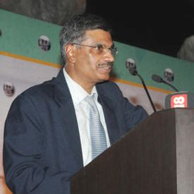 s. vijay kumar   resource panel