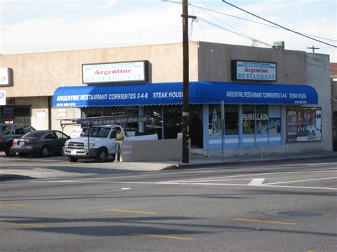 van nuys awnings convex awning in van nuys soapp culture