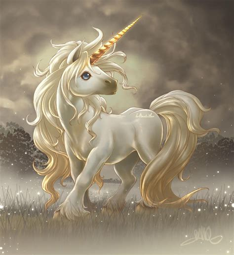 Anime Unicorn by Baby Unicorn Anime Pics Baby Unicorn And