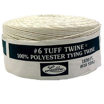 upholstery twine upholstery buttons and tools jt s outdoor fabrics in canada