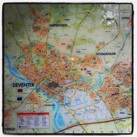 deventer netherlands map 58 best new buildings deventer images on