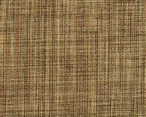 Patio Chair Fabric Patio Sling Fabric Replacement Ft 111 Chesterfield Textilene 174 Wicker