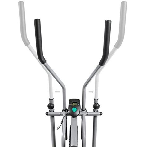 best choice products elliptical bike 2 in 1 best choice products elliptical bike 2 in 1 cross trainer