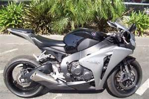 Honda Bikes Used For Sale Top Motorcycle For Sale Used Honda Cbr1000rr