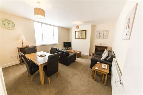 saco appartments saco derby the millhouse saco serviced apartments