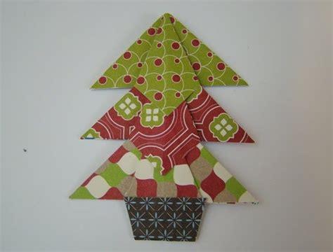 52 best tea bag folding patterns images on pinterest