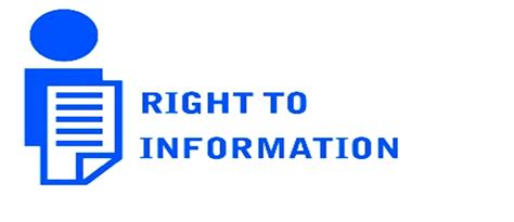 rti section 8 right to information act स चन क अध क र अध न यम sic