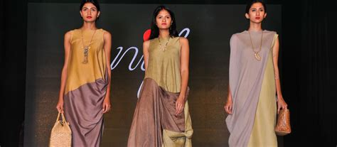 fashion design nift fashion design nift