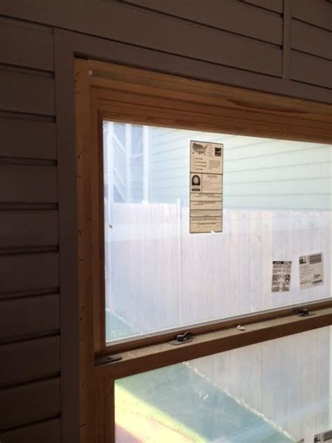 garage window coverings lincoln park custom garage chicagoland storage solutions