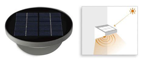 phillips solar lights philips mygarden dusk motion sensor solar powered wall