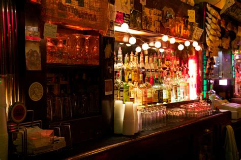 the 10 best bars in san francisco s excelsior district