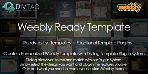 weebly templates and weebly themes funk theme weebly