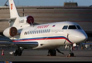 dassault falcon 7x large preview airteamimages com