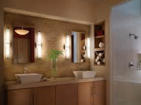 Modern Bathroom Vanity Light Fixtures Modern Vanity Light Fixtures For Bathroom Useful Reviews Of Shower Stalls Enclosure