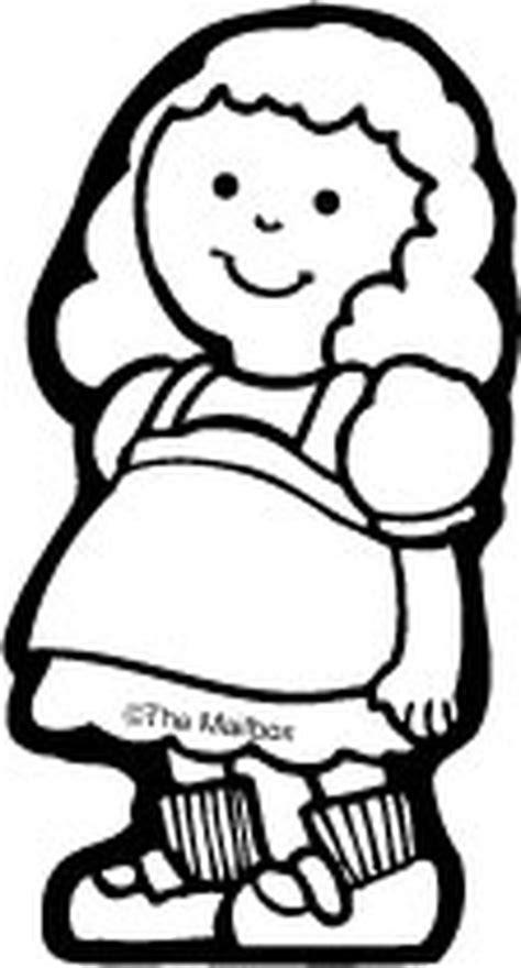 Amazing Goldilocks And The Three Bears Art #3: EiM7bpkRT.jpg
