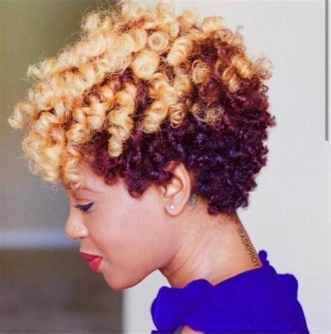 sophisticated natural twa for women 384 best images about hair twa colour on pinterest
