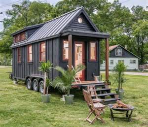 Small Homes For Sale Bc Want To Finance A Tiny Home In Canada Here S How Tiny