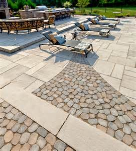 Kitchen Design Philadelphia Antika Paver Patio Philadelphia By Techo Bloc
