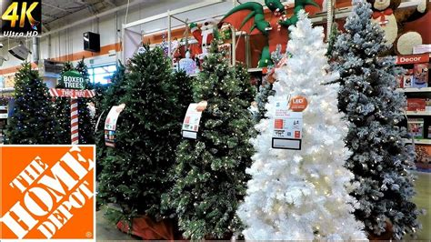 chridtmas tree home fertilzer all trees at the home depot shopping tree shop 4k