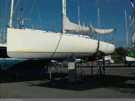 giro boat maxi dolphin giro 34 in sa 244 ne et loire sailing cruisers