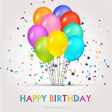google images happy birthday 298 best images about happy birthday balloons on pinterest