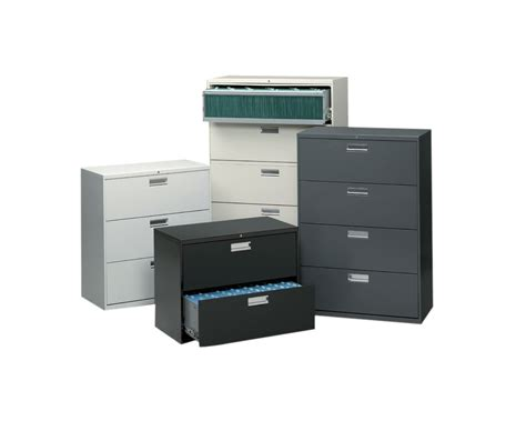 hon lateral file cabinet hon lateral files