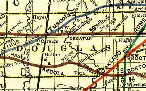 Douglas County Colorado Records Douglas County Illinois Genealogy Vital Records Certificates For Land Birth