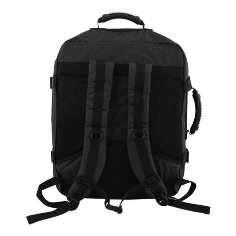 flight cabin bags cabin approved flight backpack rucksack luggage