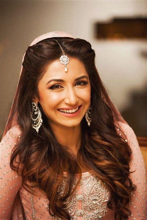 pakistan indian hal hair updo styles 66 best pakistani models images on pinterest pakistani
