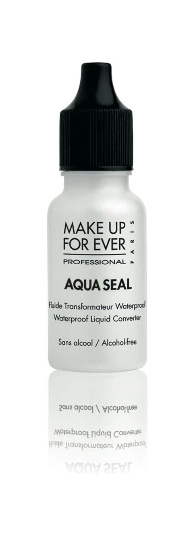 Makeup Forever Aqua Seal make up forever sota