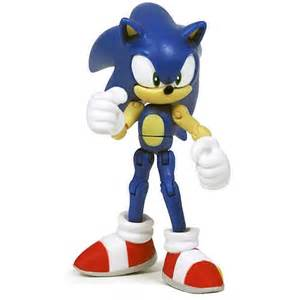target i phone black friday sonic the hedgehog 3 3 4 inch sonic action figure