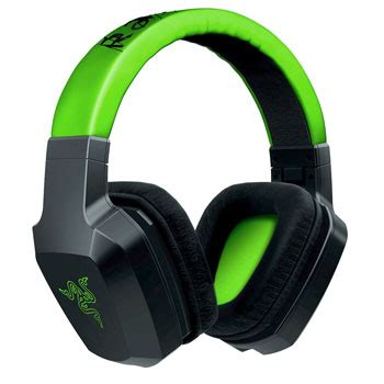 Jual Busa Headset Razer Electra razer electra essential headset gaming with