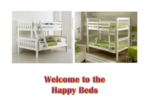 bunk beds with slides cheap how viable are cheap children s bunk beds