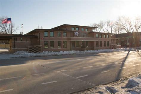 forum credit union greenfield educators credit union banche istituti di credito 6131 w center st enderis park milwaukee