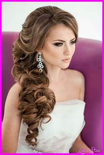 hairstyles for hair most popular hairstyles for long hair hairstyles