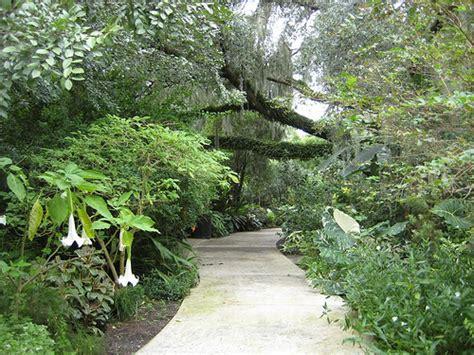 Leu Gardens by Leu Gardens Orlando Florida Flickr Photo