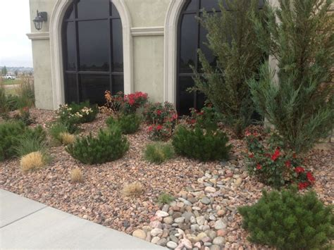 Xeriscape Landscape Design Colorado 41 Best Images About Xeriscape On Landscaping