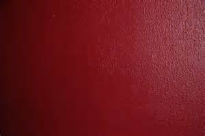 what colors make maroon dining room make inspiration these two