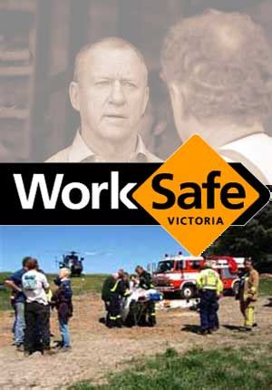 au section 326 vegetable growers association of victoria gt farm safety