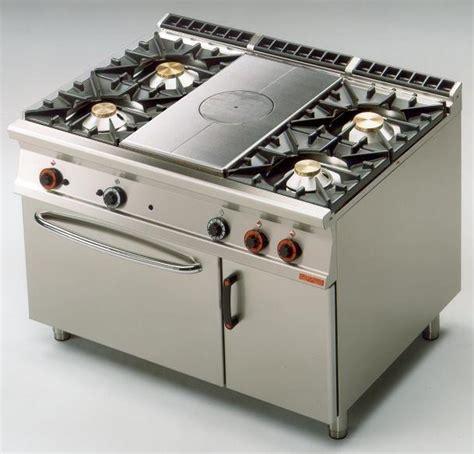 four de cuisine professionnel vente de mat 233 riel professionnel cuisson grande cuisine
