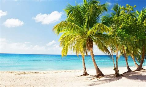 groupon getaways orlando fort lauderdale area marco grand paradise samana stay with airfare from travel by jen