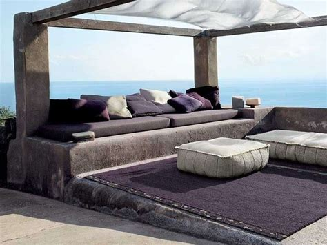 cuscini per esterno cuscini per esterno foto 2 40 design mag