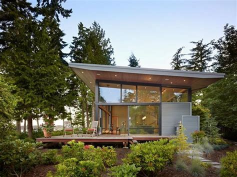 eco house design is heavenly complete with quot wings perfect forest house ideas heaven for nature lover