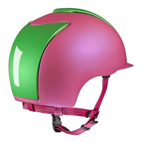 design your own kep helmet 1000 images about one and only on pinterest