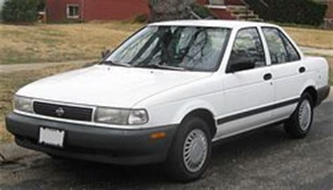 car engine manuals 1993 nissan sentra electronic valve timing nissan tsuru v16 wikipedia la enciclopedia libre