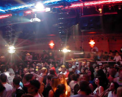 top bars in philly philadelphia nightlife best night clubs in philadelphia