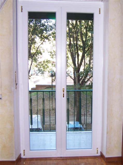 porte e finestre in pvc prezzi infissi pvc torino